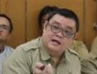 Gagal Lelang Mebel Sekolah Rp 87 Milliar Tunjukkan BPPBJ DKI Tak Punya Kompetensi