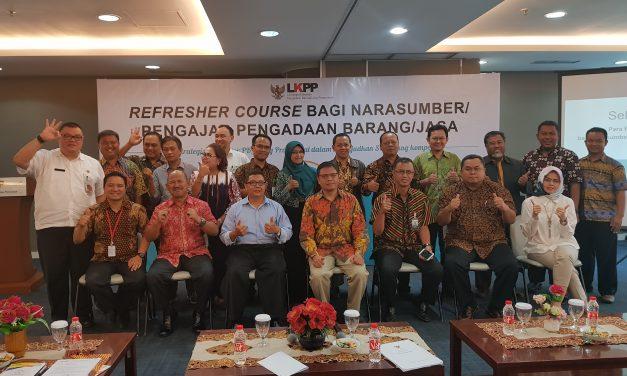 Blessmiyanda – BPPBJ DKI Jakarta