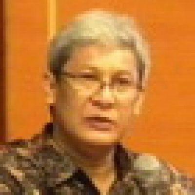 Agus Prabowo