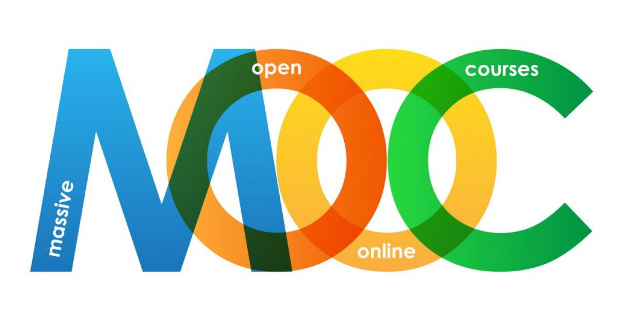 Difference Between a MOOC and an LMS
