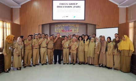 TNA training need analysis pelatihan soft competency di Makassar