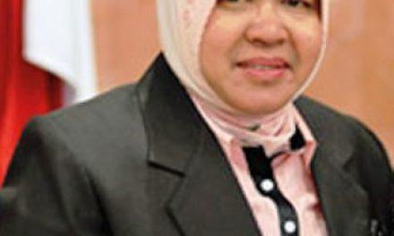 Cerita Wali Kota Risma tentang e-Procurement – beritajatim.com