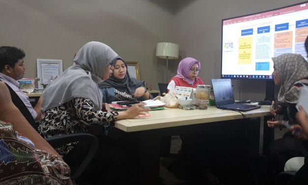 Pelatihan Pengadaan Barang/Jasa Tingkat Dasar Gratis di LKPP