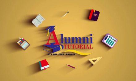 Alumni Tutorial Bogor