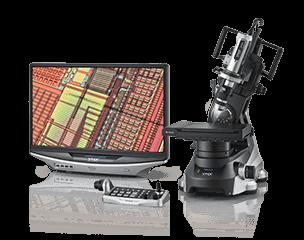 KEYENCE – Mikroskop Digital VHX-7000
