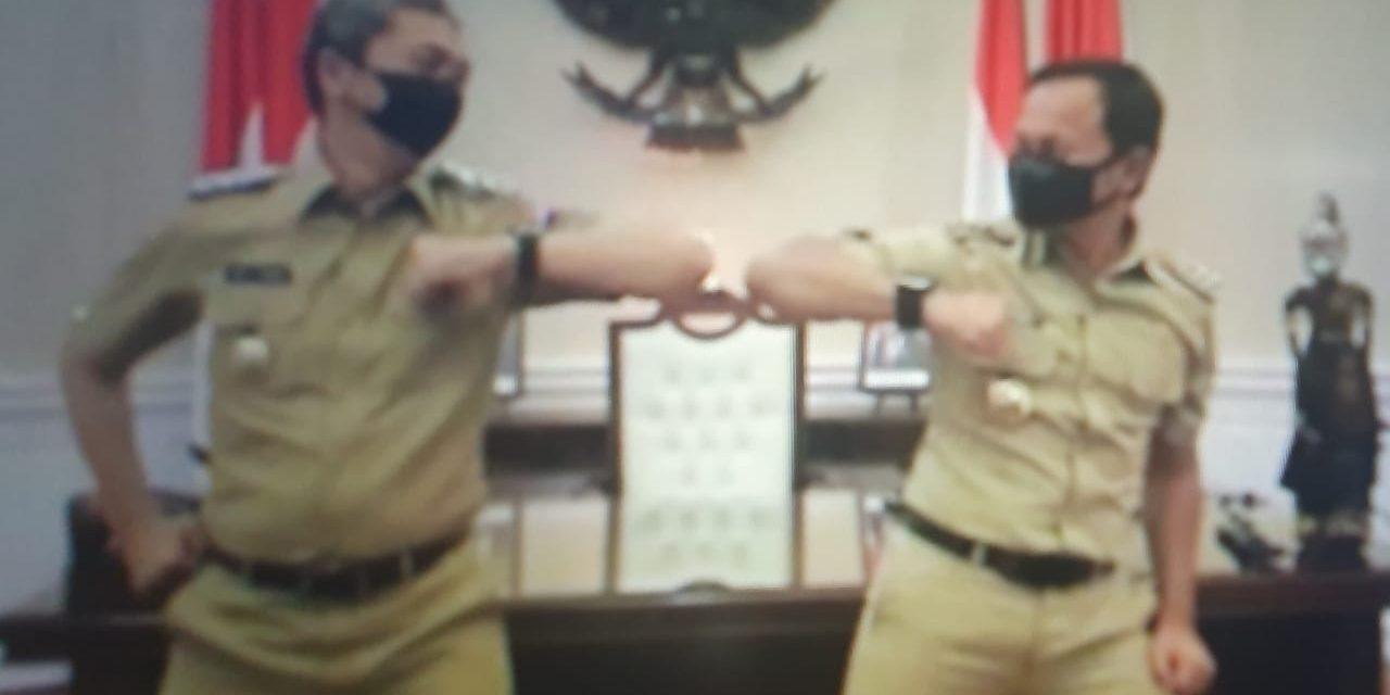 MPP Kota Bogor